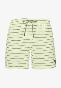Protest - SHARIF - Swimming shorts - afterglow - 7