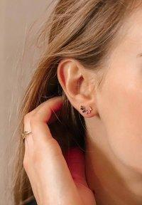 Aran Jewels - Earrings - oro - 1