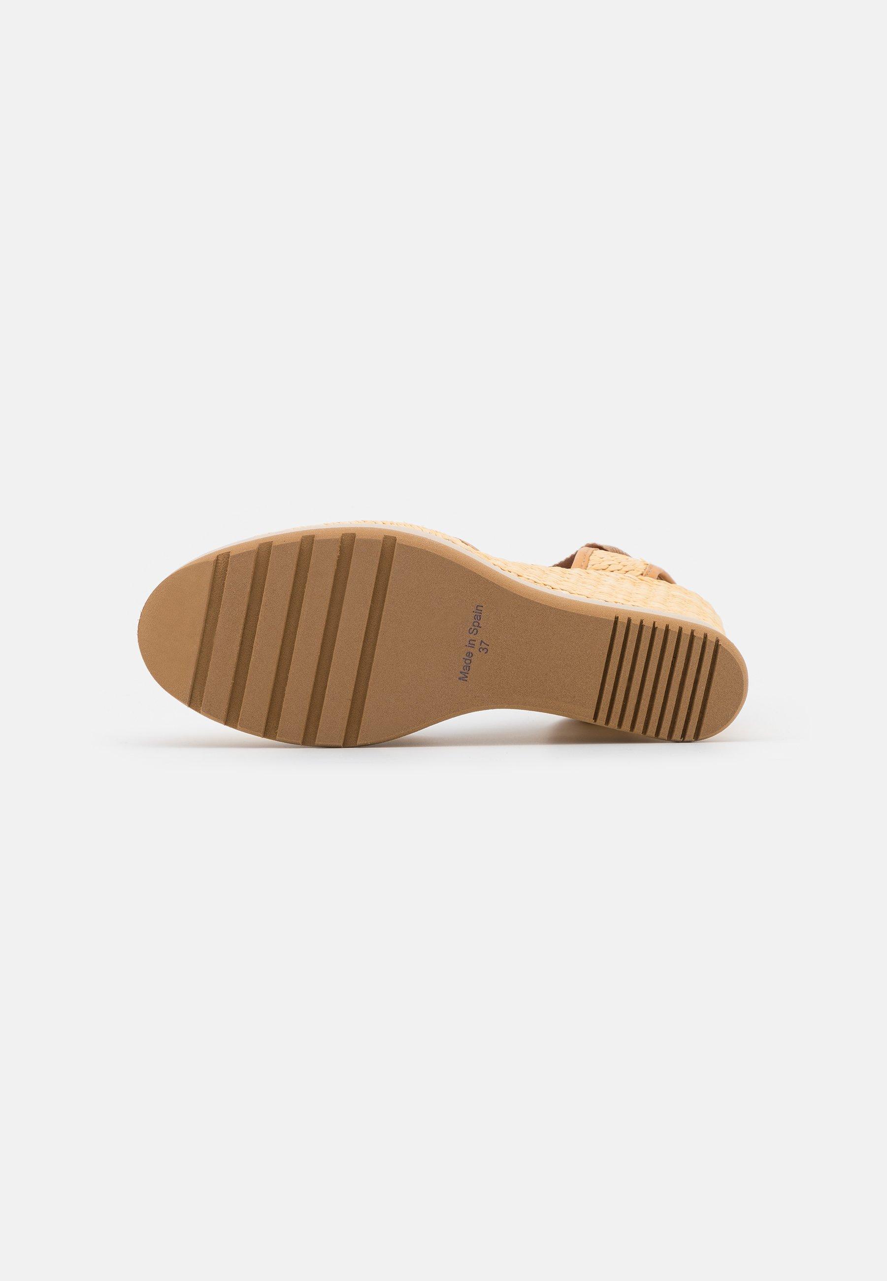 Women KAY - Platform heels