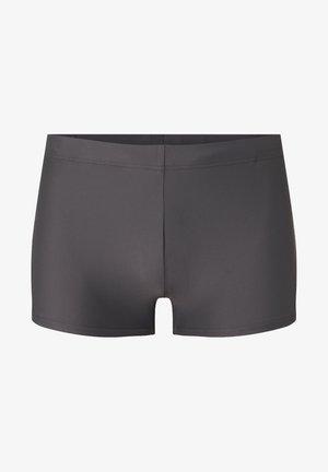 CALI - Swimming trunks - grey
