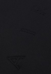 Nike Sportswear - BRASILIA UNISEX - Rucksack - black/white - 4