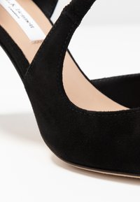 LK Bennett - VICTORIA - High Heel Pumps - black