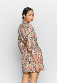 EDITED - YOUKO DRESS - Shirt dress - multicolor - 2