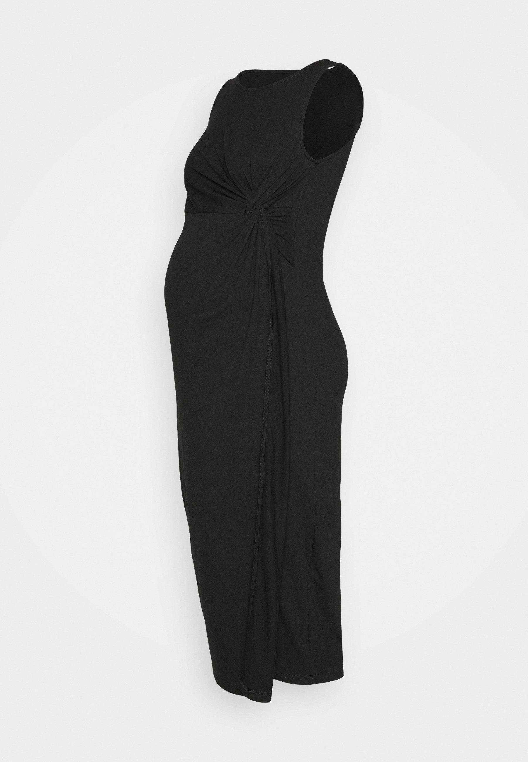 Women MLMEHA DRESS - Jersey dress