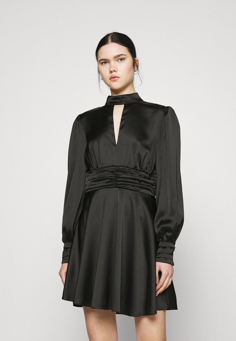 River Island - Cocktail dress / Party dress - black