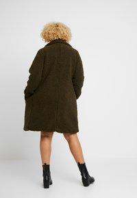 Evans - COAT - Winter coat - neutral - 2