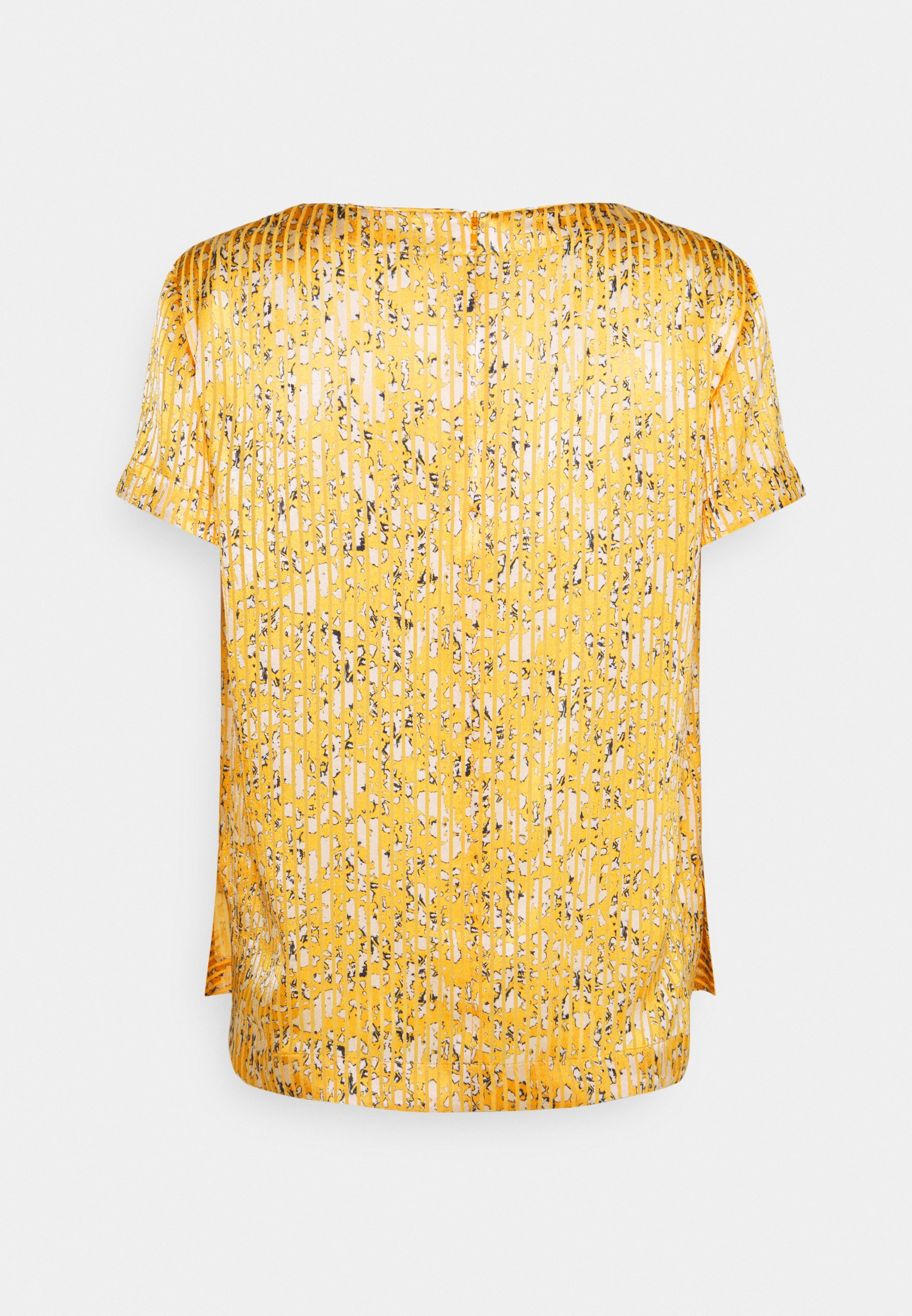 Women CLERISA - Print T-shirt