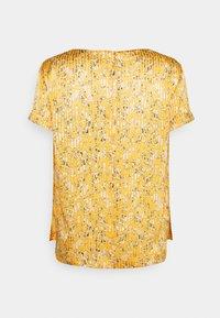 HUGO - CLERISA - Print T-shirt - open miscellaneous - 1