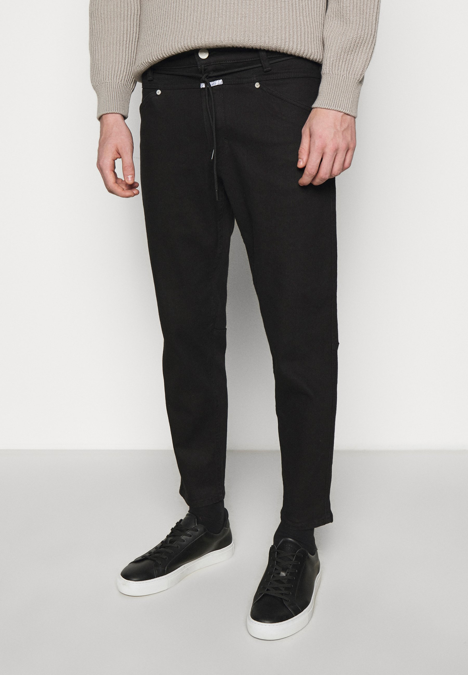 Men XLENT TAPERED - Jeans Tapered Fit