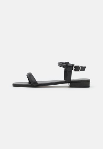 VMTONIC - Sandals - black