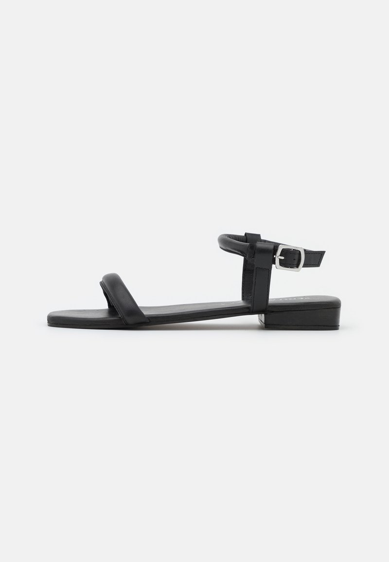 Vero Moda - VMTONIC - Sandals - black