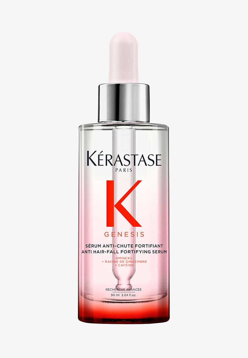 Kérastase - GENESIS SÉRUM ANTI-CHUTE FORTIFIANT - Hair treatment - -