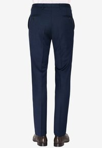 CG – Club of Gents - ARCHIEBALD - Suit trousers - blue - 1