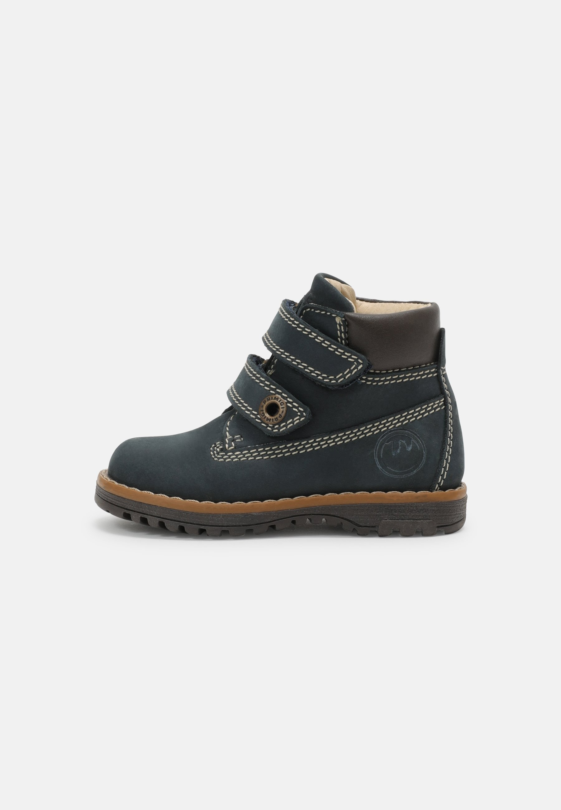 Kids UNISEX - Touch-strap shoes