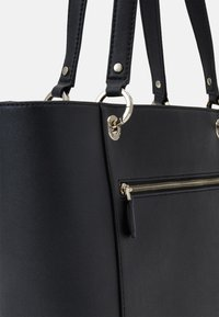Guess - NOELLE ELITE - Tote bag - black - 4