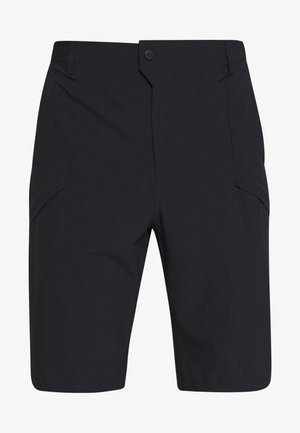 TERREX HIKE  - Sports shorts - black