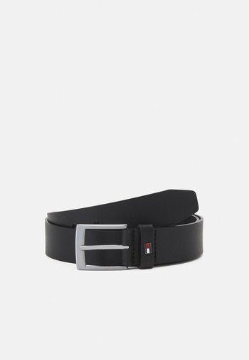 ADAN  - Belt - black