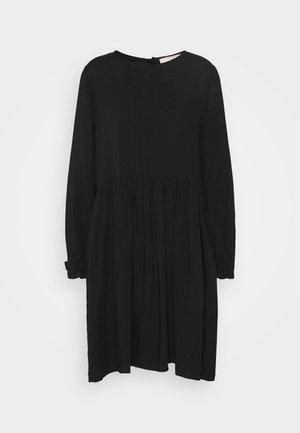 GIANNA DRESS - Robe d'été - black
