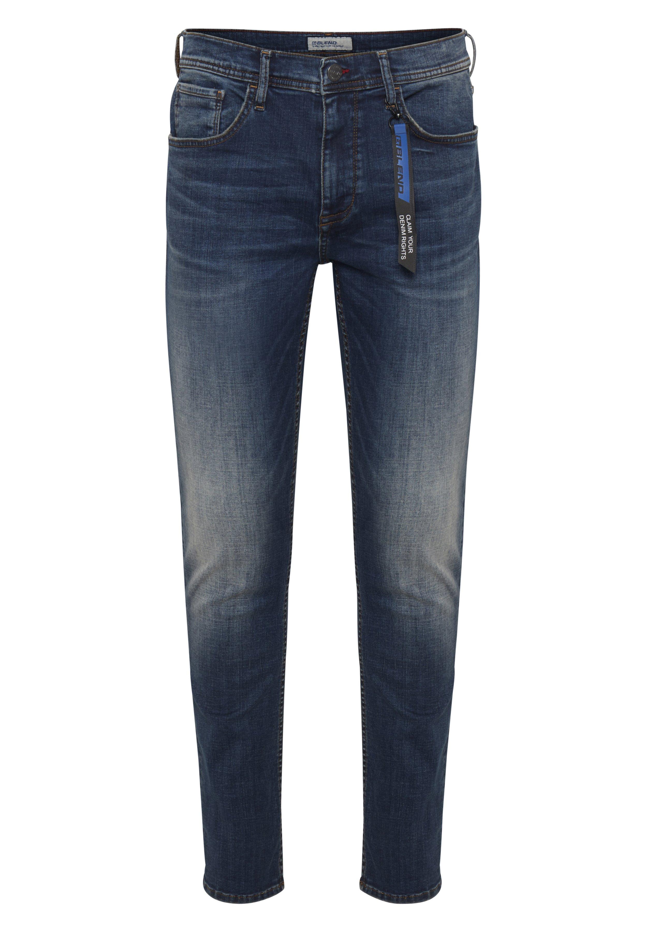 Men NOOS - Slim fit jeans