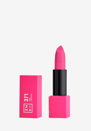 THE LIPSTICK - Lipstick - 371 hot pink
