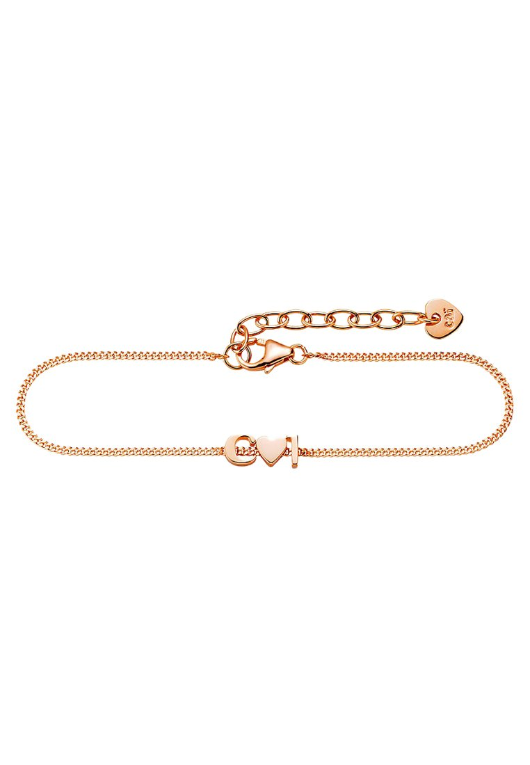 Caï Love - Armband Rose/rosa