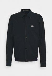 Paul Smith - GENTS CASUAL JACKET - Summer jacket - dark blue - 6