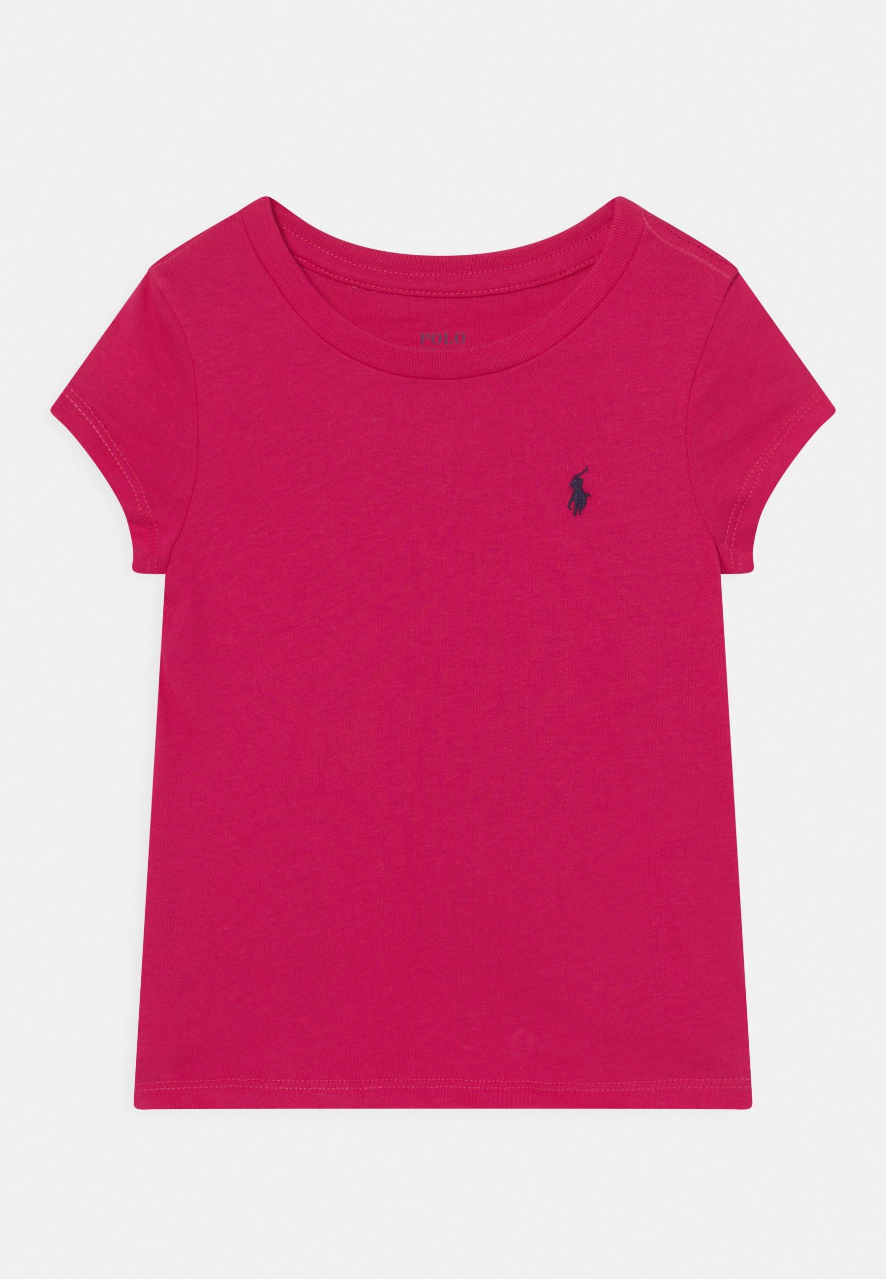 Enfant TEE - T-shirt basique