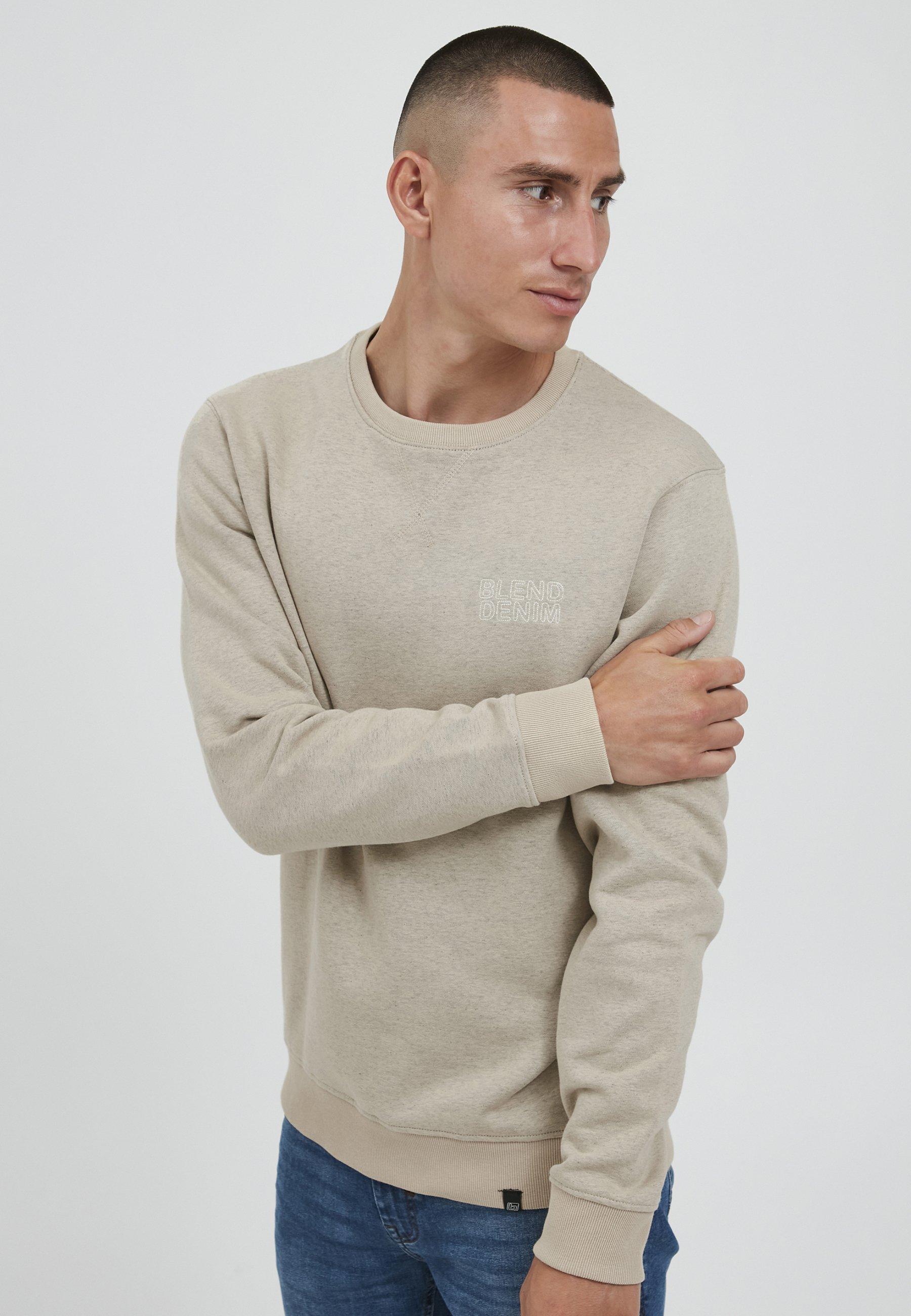 Homme HARRO - Pullover