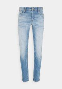 Antony Morato - OZZY - Slim fit jeans - blu denim - 0