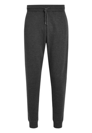 Trainingsbroek - dark grey