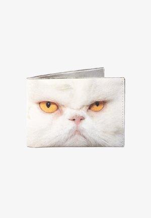 GRUMPY CAT - Portefeuille - Grumpy Cat