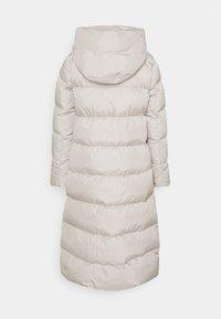 FUCHS SCHMITT - Kabát zprachového peří - beige - 1