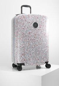 Kipling - CURIOSITY M - Wheeled suitcase - grey - 0