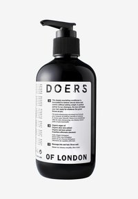 Doers of London - CONDITIONER - Balsam - - - 1