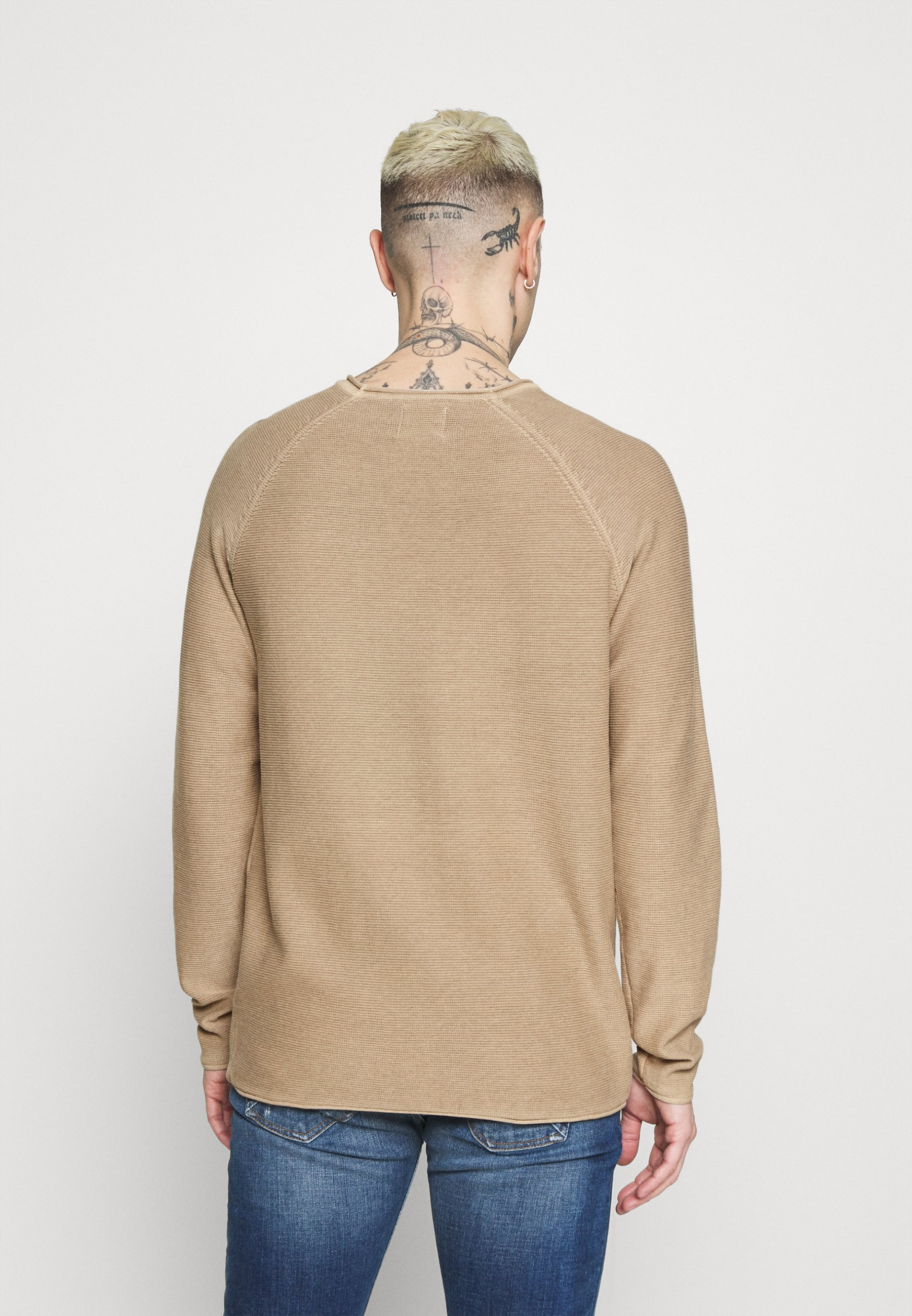 Homme ONSDEXTOR LIFE  - Pullover