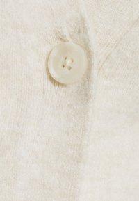 AllSaints - VIKA CARDIGAN - Kardigan - alabaster white - 2
