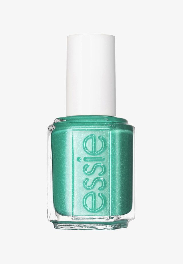 NAIL POLISH - Nagellak - 266 naughty nautical