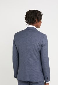 HUGO - ARTI/HESTEN - Suit - light/pastel blue - 3
