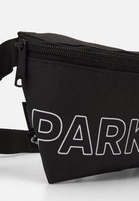 Parkland - BOBBI - Bum bag - black - 3