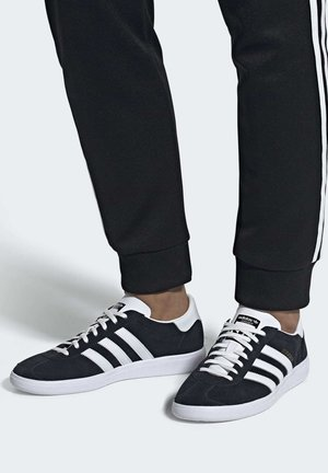 JOGGER SHOES - Sneaker low - black
