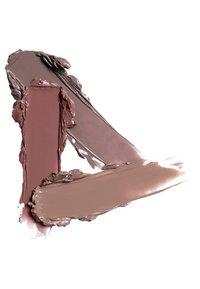 Nyx Professional Makeup - LIP LINGERIE MATTE TRIO - Lippen-Make-up-Palette - - - 2