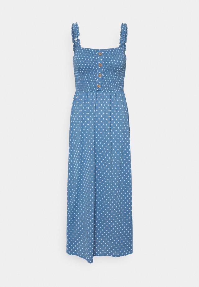 ONLPELLA DRESS - Maxikleid - allure