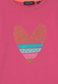 Blue Seven - KIDS GIRLS  - Sweatshirt - pink - 2