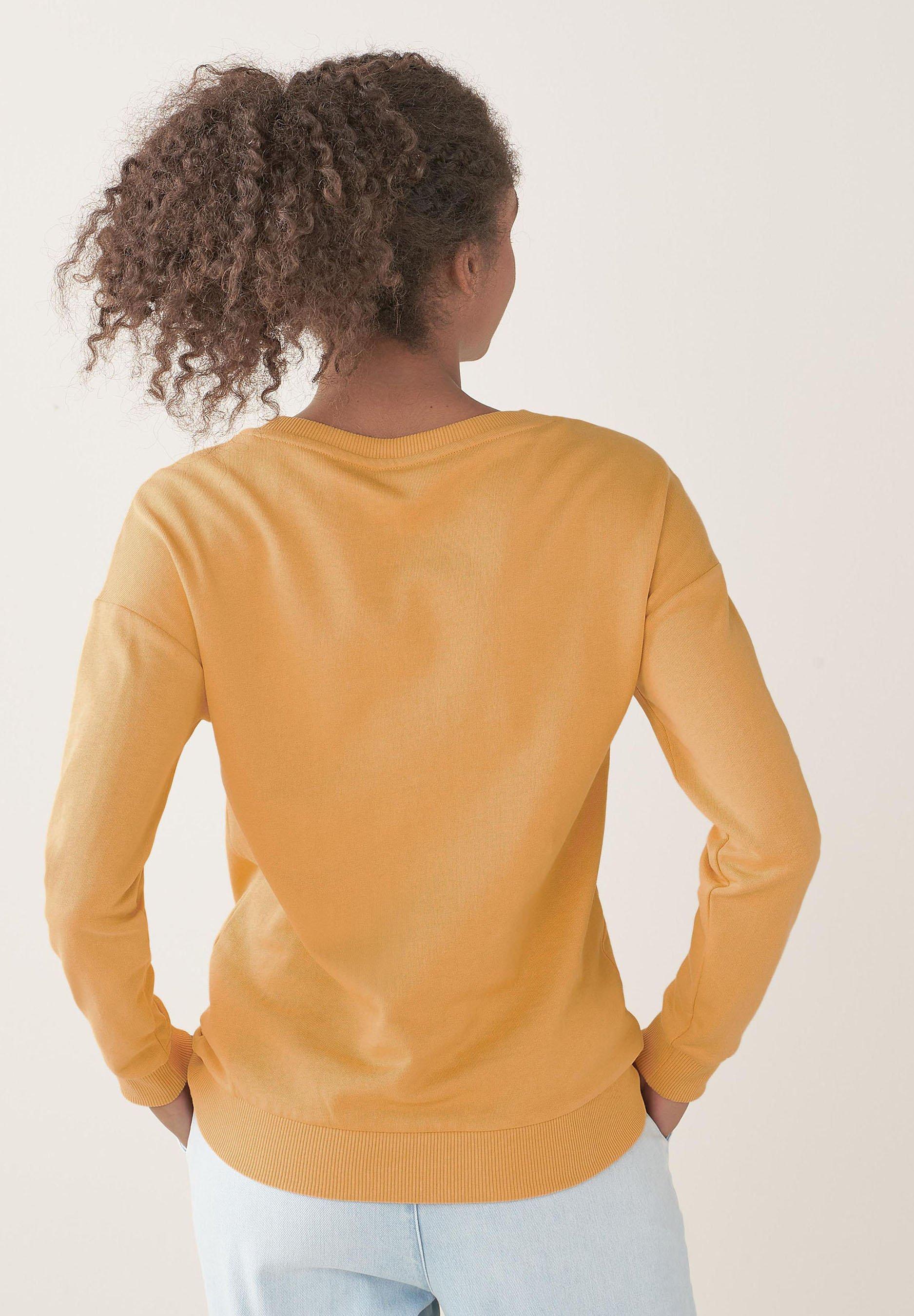Damen GRAPHIC - Sweatshirt