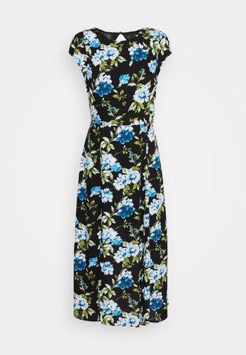 CAP - Sukienka letnia - black