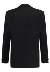 Benvenuto - Blazer jacket - schwarz - 1
