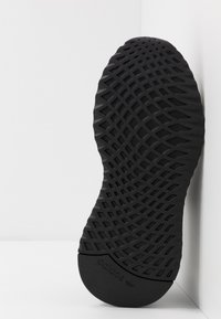 adidas Originals - U_PATH RUN - Sneakers - core black/footwear white - 5