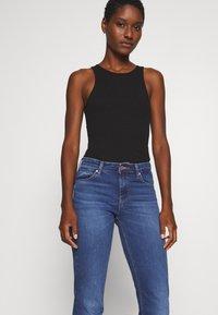 Guess - Bootcut jeans - sheffield - 4
