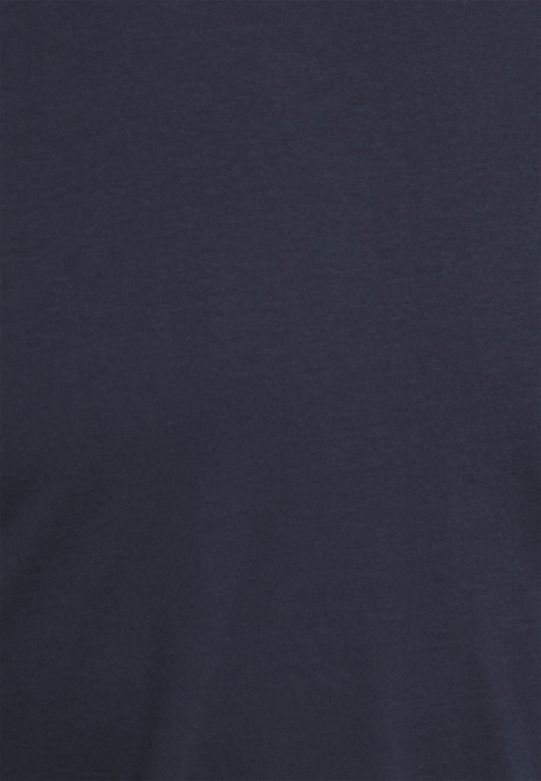 Homme OLAF  - T-shirt à manches longues