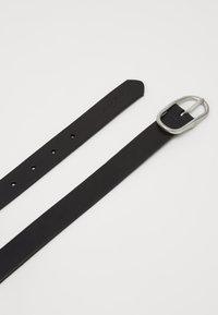 Marc O'Polo - Belte - black - 1
